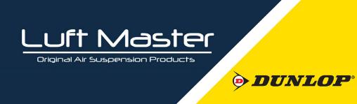 Luftmaster